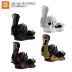 ショッピングFORCE ユニオン UNION スノーボード ビンディング メンズ フォース FORCE