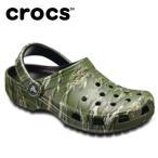����å��� ������� ��� ��ǥ����� classic graphic clog ���饷�å�����ե��å�����å� 204612-0DQ crocs