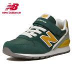 ニューバランス ジュニアシューズ ジュニア KV996 KV996TGY new balance run