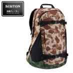 ショッピングバートン バートン BURTON バックパック メンズ レディース Day Hiker 25L Backpack 152861 DDP
