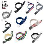 チャムス CHUMS ベルト Booby Easy Belt ブービーイージーベルト CH09-1109