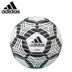 アディダス フットサルボール 4号 タンゴハイブリッドフットサル4号 AFF4630W adidas