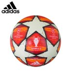 アディダス フットサルボール 4号 検定球 メンズ レディース フィナーレマドリードフットサル AFF4400MA adidas