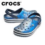 ����å��� ������� ��� ��ǥ����� ����å��Х�� ����ե��å� 3.0 ����å� 205330-0DG crocs
