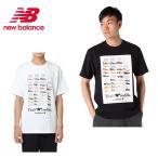 ◎ニューバランス new balance  インクレディブルT MT91582BK メンズ ランニングウェア MT91582-BK BK M