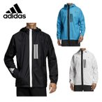 adidas 91_MWNDJKT FXY09 色   BLK WHT サイズ   J M