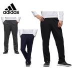 アディダス ジャージパンツ メンズ S2S ライトクロスパンツ FTL36 adidas