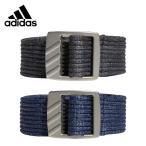 adidas アディダス ゴルフ FRM27 ADICROSS ヘザー ベルト  メンズ
