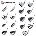 オデッセイ ODYSSEY ゴルフクラブ パター メンズ ストローク ラボ STROKE LAB