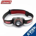 コールマン Coleman  バッテリーガード LEDヘッドランプ 325 2000034227