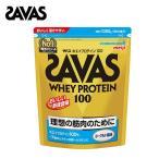 ザバス ホエイプロテイン100 ヨーグルト風味 1,050g CZ7396 プロテイン SAVAS
