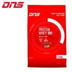 ディーエヌエス DNS プロテイン ホエイ100 チョコ3150g  D11001110106