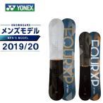 ヨネックス スノーボード 板 メンズ フォーエックスピー 4XP YONEX