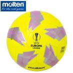 モルテン molten サッカーボール 4号 ヨーロッパL18-19 F4U1000G18Y