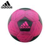 アディダス サッカーボール 4号 検定球 ネメシスハイブリッド AF4665P adidas
