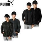 プーマ アウター ジャケット メンズ リバーシブル ボア ジャケット 580711 PUMA
