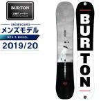 バートン BURTON スノーボード 板 メンズ プロセス フライングブイ PROCESS FLYING V 107121