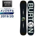 バートン BURTON スノーボード 板 メンズ インスティゲーター INSTIGATOR 106951