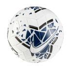ナイキ サッカーボール 4号 ストライク SC3639-104 4G NIKE