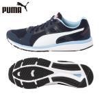 プーマ ランニングシューズ  メンズ レディース スピード ライト 190217-14 PUMA