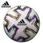 アディダス フットサルボール 4号 検定球 ユニフォリア フットサル4号球 AFF420 adidas