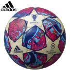 アディダス サッカーボール 4号 検定球 ジュニア フィナーレイスタンブール ルシアーダ AF4401IS adidas