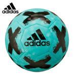 アディダス サッカーボール 4号 スターランサークラブE機械縫い AF4880G adidas
