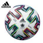 アディダス サッカーボール 5号球 ユニフォリア 試合球 AF520 adidas
