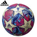 アディダス サッカーボール 5号球 検定球 メンズ フィナーレイスタンブール ルシアーダ AF5401IS adidas