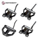 オデッセイ ODYSSEY ゴルフクラブ パター メンズ ストローク ラボ ブラック シリーズ STROKE LAB BLACK PT