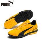 プーマ サッカー トレーニングシューズ ジュニア プーマワン20.4TT JR 105842 01 PUMA