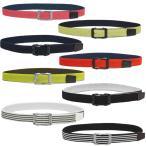 オークリー ゴルフ ベルト メンズ Web Reversible Belt 14.0ウェブ リバーシブル FOS900228 OAKLEY
