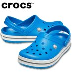 クロックス クロックサンダル メンズ レディース クロックバンド クロッグ Crocband Clog 11016-4JN crocs
