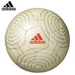 アディダス サッカーボール 4号 検定球 コパグライダー 手縫い AF4659WR adidas