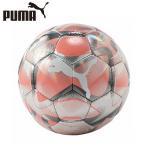 プーマ サッカーボール 5号球 検定球 フューチャーフラッシュボールSC 手縫い 083320-01 5G PUMA