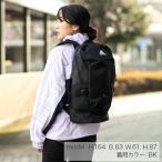 アディダス バックパック メンズ レディース EP/Syst. BP20 FK2245 GMB17 adidas
