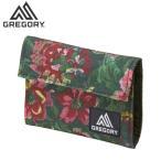 グレゴリー GREGORY 財布 メンズ レディース クラシックワレット 654860511
