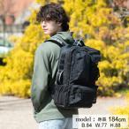 ナイキ バックパック メンズ レディース ユーティリティ エリート バックパック CK2656-010 NIKE