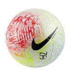 ナイキ サッカーボール 3号 ジュニア ネイマールストライク 機械縫い SC3962-100 3G NIKE