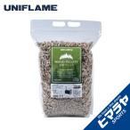 ユニフレーム UNIFLAME ペレット燃料 3.5kg 689110