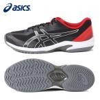 アシックス テニスシューズ オールコート メンズ COURT SPEED FF コートスピード 1041A092.001 asics
