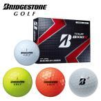 ブリヂストンゴルフ BRIDGESTONE GOLF ゴルフボール TOUR B330X 1ダース 12個入り