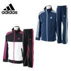 アディダス adidas トレーニングウェア上下セット ジュニア トレシャツ+トレパンツ DME38+DME37