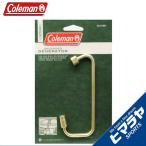 コールマン ( Coleman ) アウトドアアクセサリー シングルストーブ用 ジェネレータ 533-5891