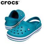 ショッピングサボ クロックス crocs サンダル メンズ レディース クロックバンド 11016-3Q3 od