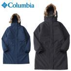 コロンビア Columbia アウトドア ジャケット レディース アンアーバーズIVウィメンズジャケット Ann Arbors IV Women's Jacket PL7141 od