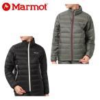 マーモット Marmot ダウンジャケット レディース W's Douce Down Jacket ウィメンズデュースダウンジャケット MJD-F7505W od