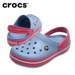 ������̵���� ����å��� crocs ������� ��� ��ǥ����� Crocban Clog ����å��Х�� ����å� 11016 od