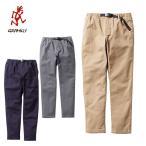 ショッピンググラミチ グラミチ Gramicci ロングパンツ メンズ NN-PANTS TIGHT FIT タイトフィット 8818-FDJ od