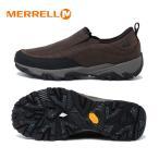 ショッピングメレル メレル MERREL カジュアルシューズ メンズ コールドパック アイスプラス WP J49821 od
